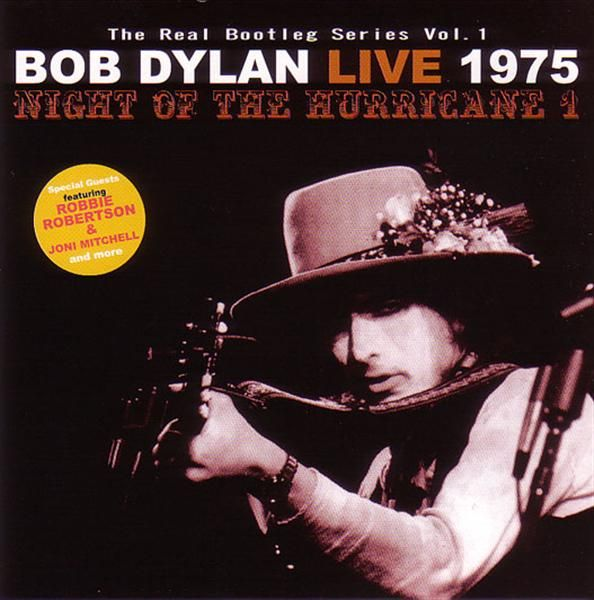 Dm C Think It Might Have Been That Fighter That You Saw Bob Dylan Hurricane John Hammond That Night Description Fr Bob Dylan Poster Bob Dylan Bob Dylan Live