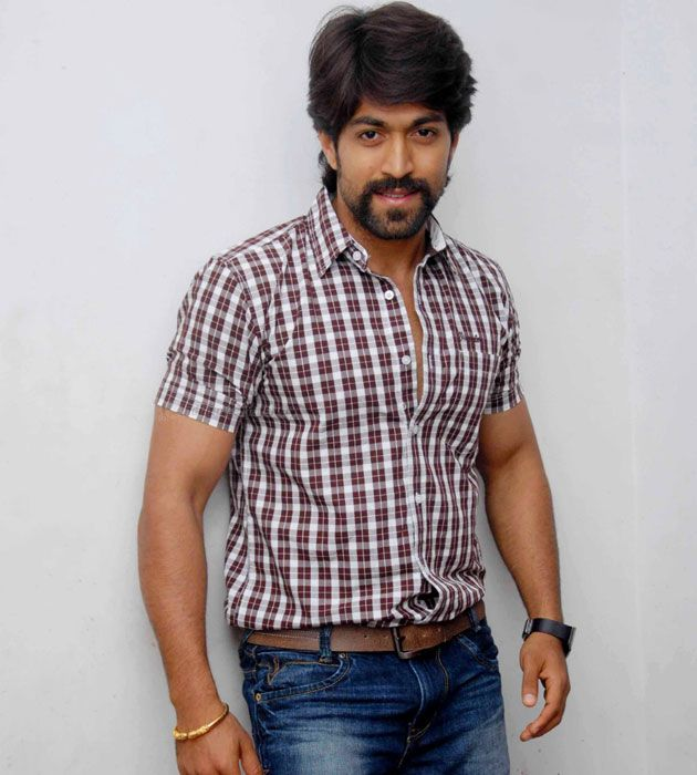 Yash Is Now On Twitter Kannada Movies Actors Men Casual