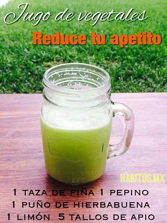 alimentos con acido urico pdf jugos para acido urico que medicamento sirve para disminuir el acido urico