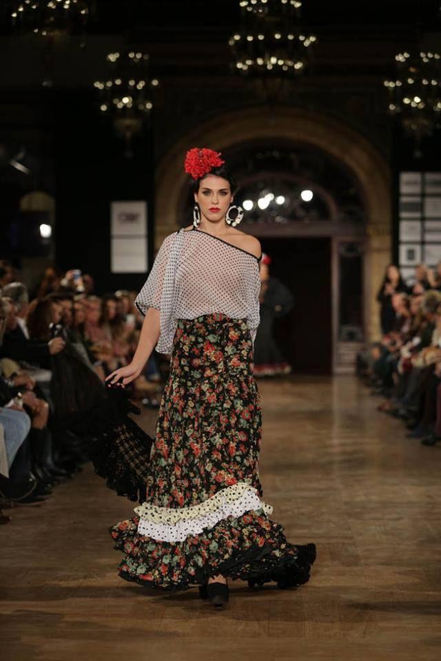 (7) Flamenca.moda