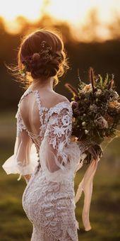 Photo of ░ Hochzeitsfotografie ° #elegantweddingideas | Engagement ❏ A …