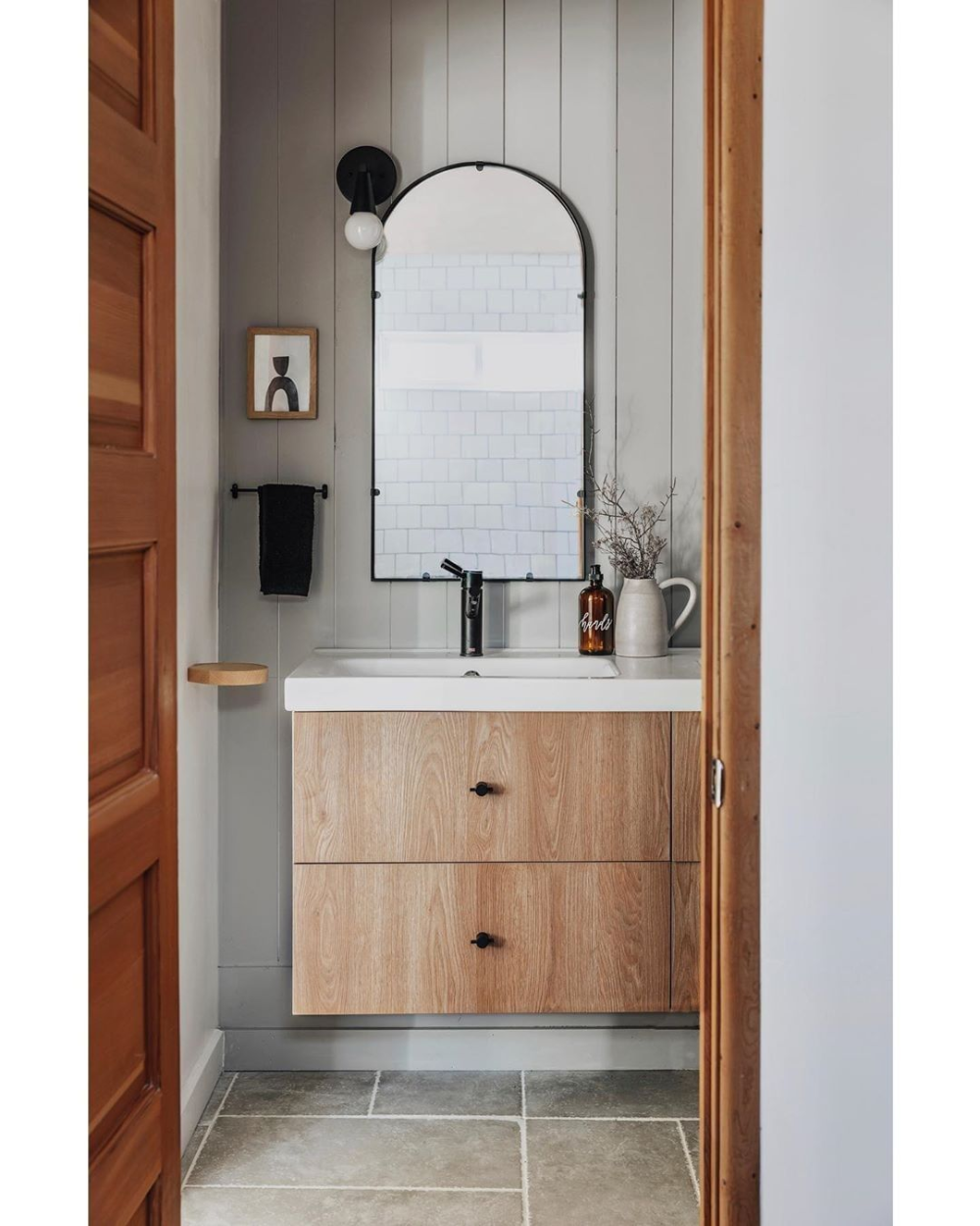 Doors for Ikea Kitchen, Bathroom, Closet, Media