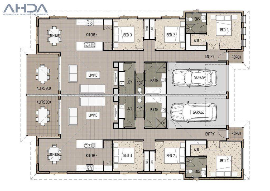 electrical plan australia duplex architectural house designs australia 1 planos  duplex architectural house designs