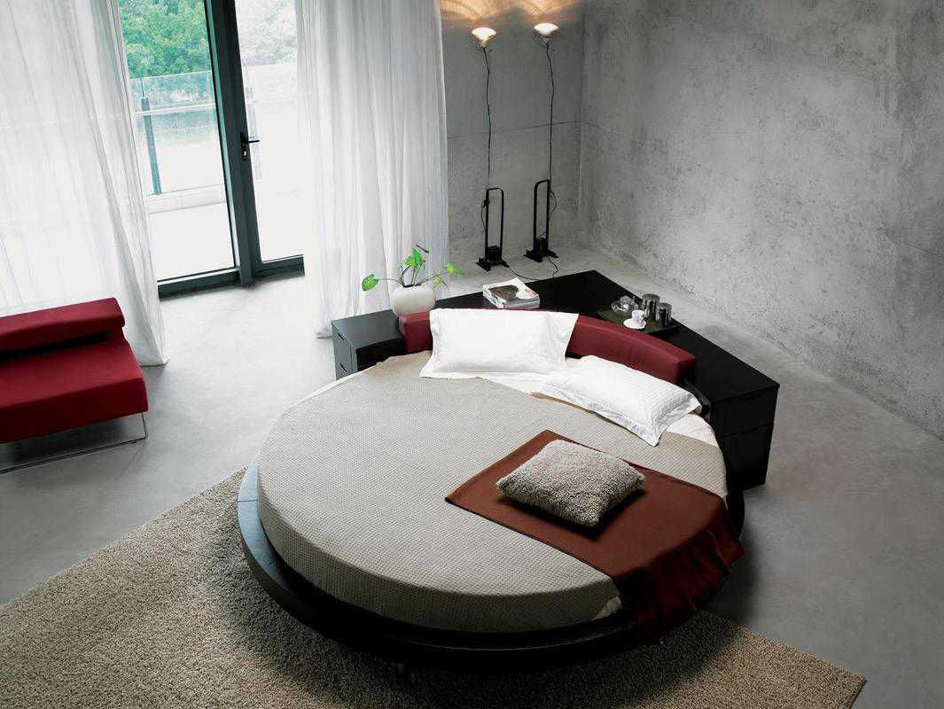 Funky Bedroom Ideas retro bedroom designs stylish funky bedroom design modern home