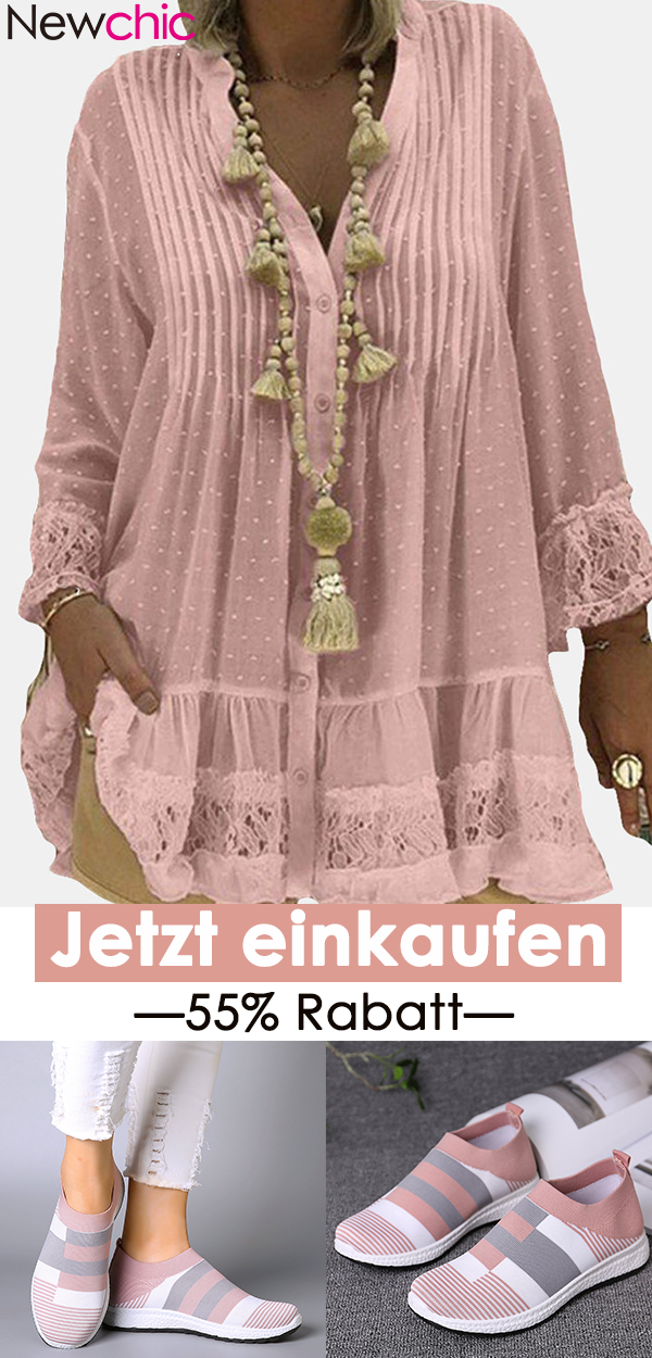 Heißer verkauf bluse und schuhe zu einem niedrigen preis #kleidersale