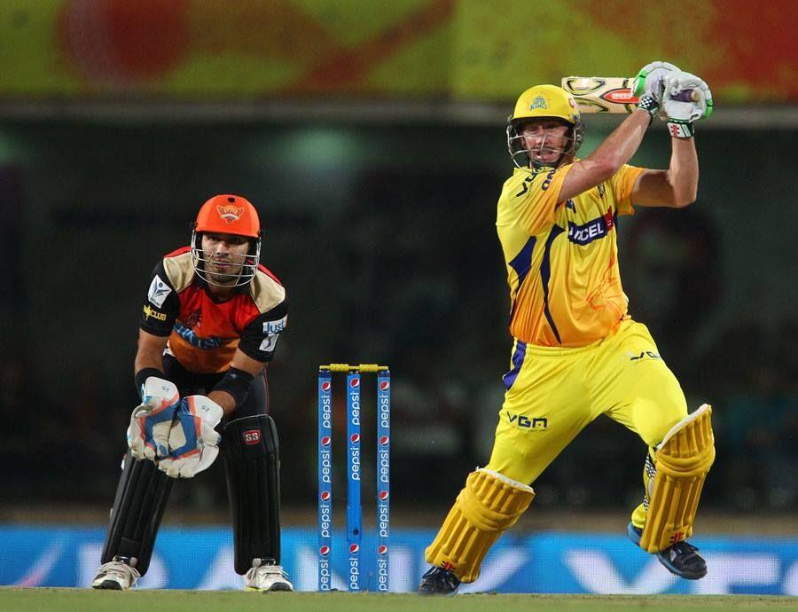 Pin by Suraj Singh on Fantasy Cricket Games | Cricket games