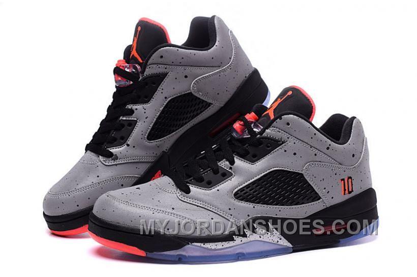 reputable site 119ae 95c98 Nike Air Jordan 4 IV Oreos Womens Shoes Black Grey   S H O E S   Air jordans,  Jordans, Jordan 4 black