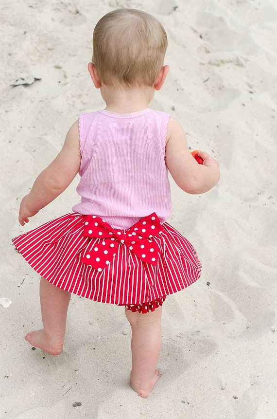 Fancy Pants Bloomers for Babies and Toddlers, Children\'s Diaper ...