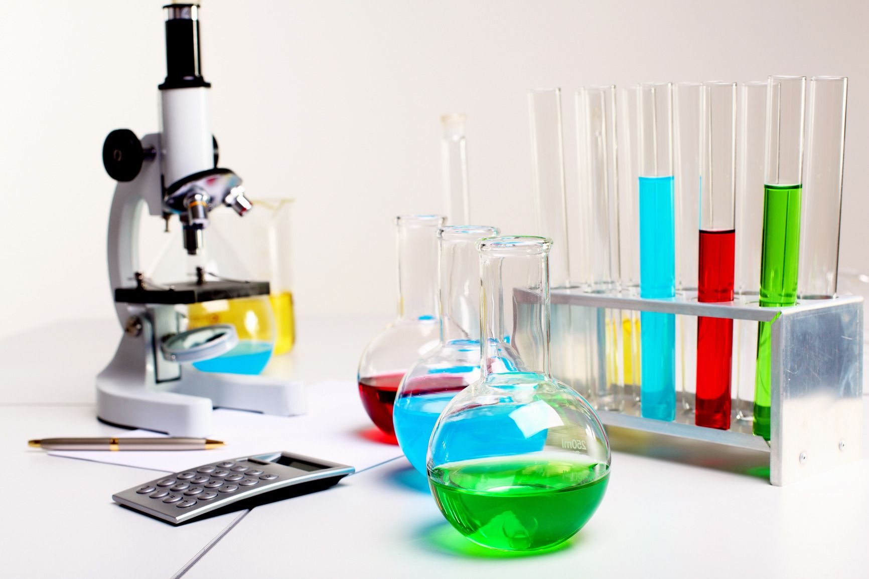 organic chemistry laboratory experiments pdf