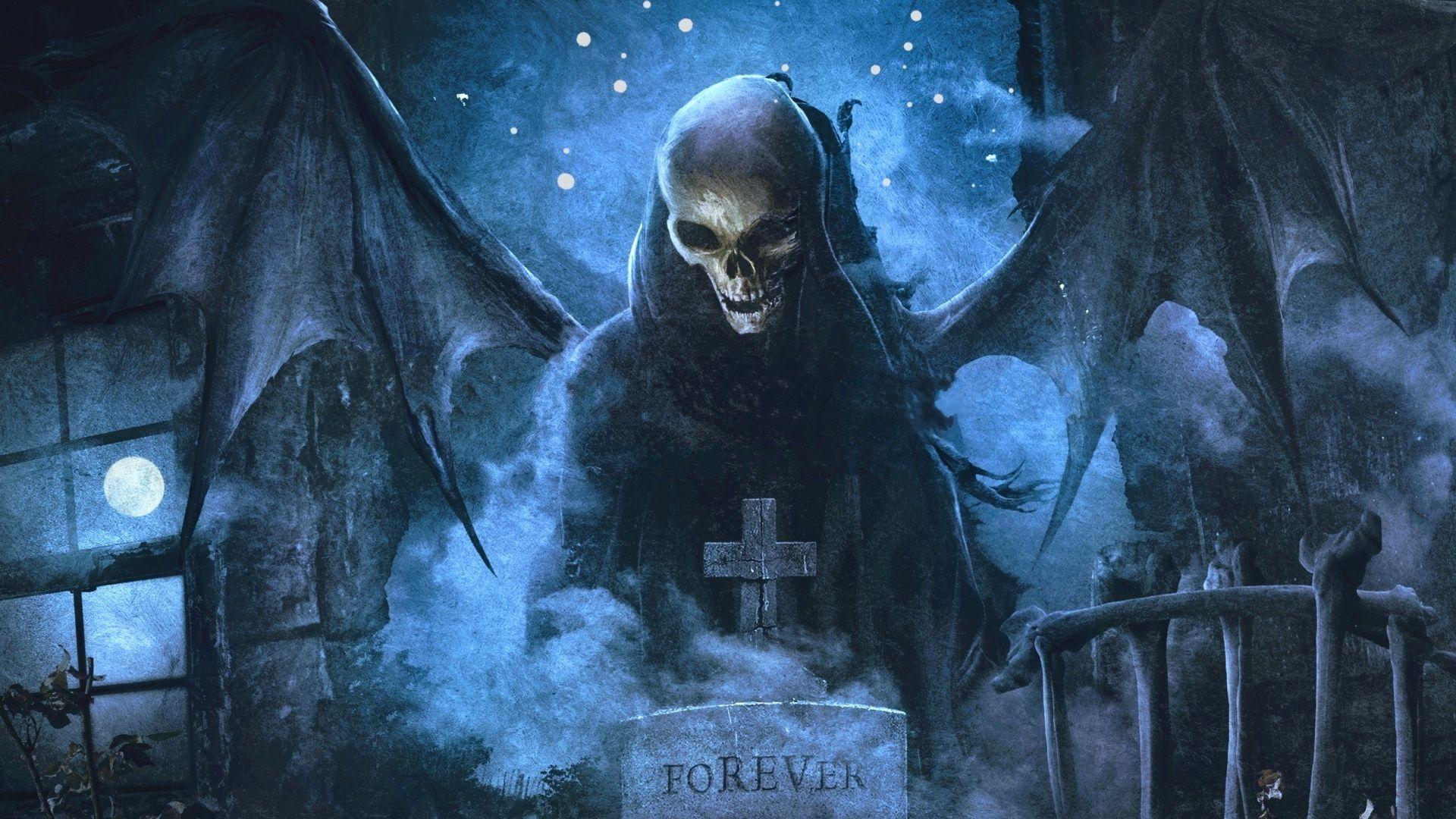 Nightmare Avenged Sevenfold Wallpaper Marvel Comics Wallpaper Avenged Sevenfold Zombie Illustration