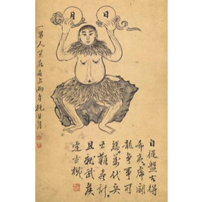 Ancient Chinese Medicine | ancient chinese acupuncture