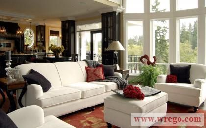 New design living room interior ideas also wrego wregow on pinterest rh in