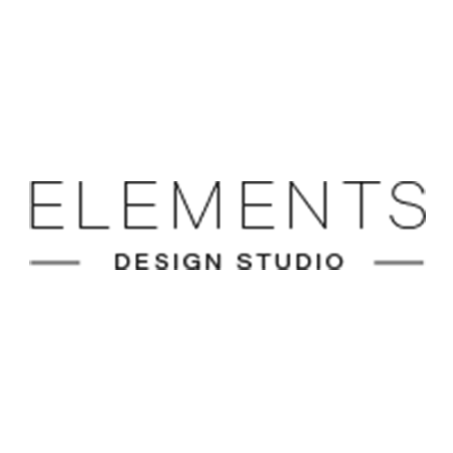 E Elements Design Studio A Web Design Company In Glasgow Analyze The Needs And Demands Of Cur Affordable Web Design Web Design Company Website Design Company