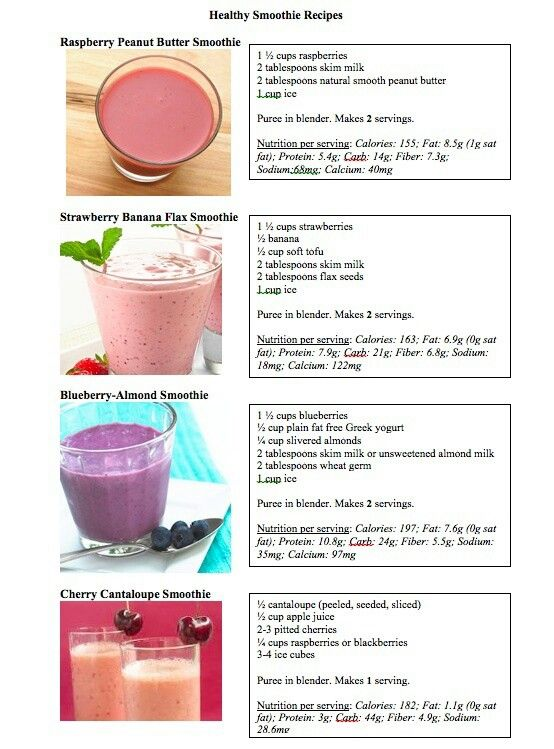 Best way for obese person to lose weight photo 4