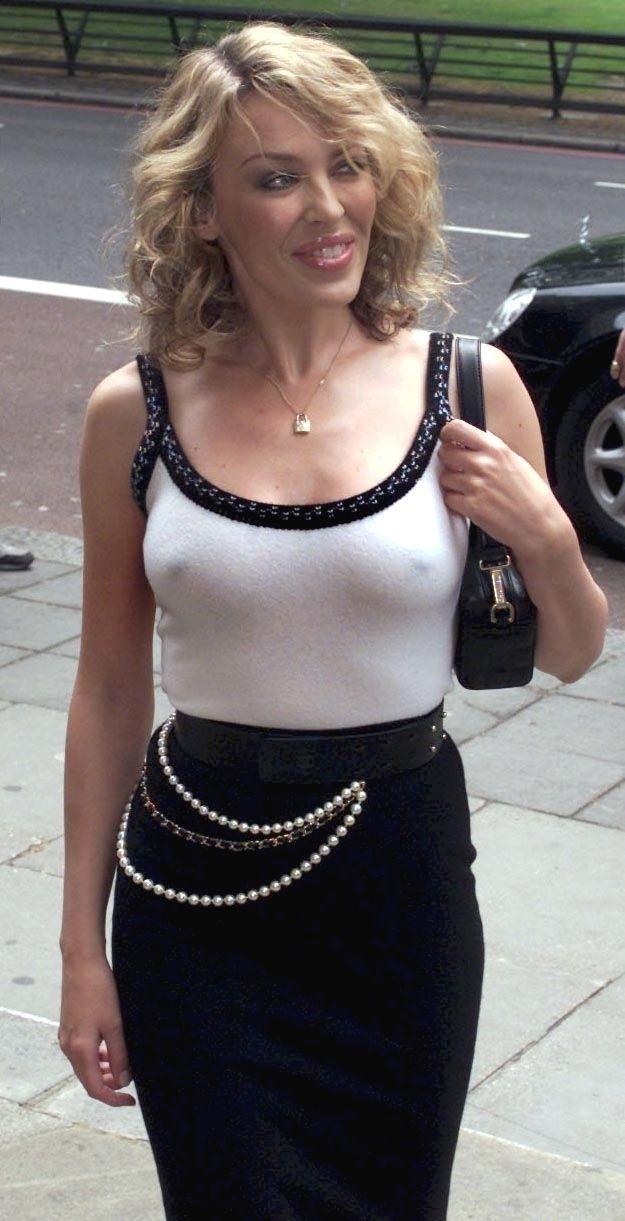 Celeb nippy side boob images 773