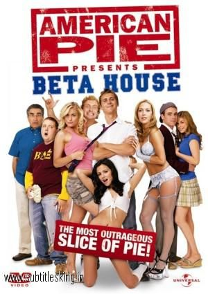 How To Download American Pie Presents Beta House English Subtitles
