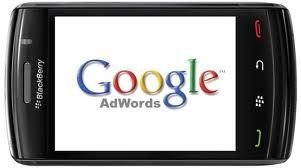 Google Adwords can end up being very expensive for many people, but the reason it is so popular is simply because it is really a fantastic way to get targeted visitors to your web page. The primary reason this has become so expensive is mainly because everybody knows how profitable it can be which ends up increasing the competition, thereby costing you more cash for every word you target.  Call us on +91-08655855884 or email on at sales@clicksense.in