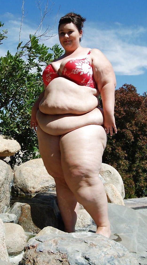 Big fat pussys — pic 14
