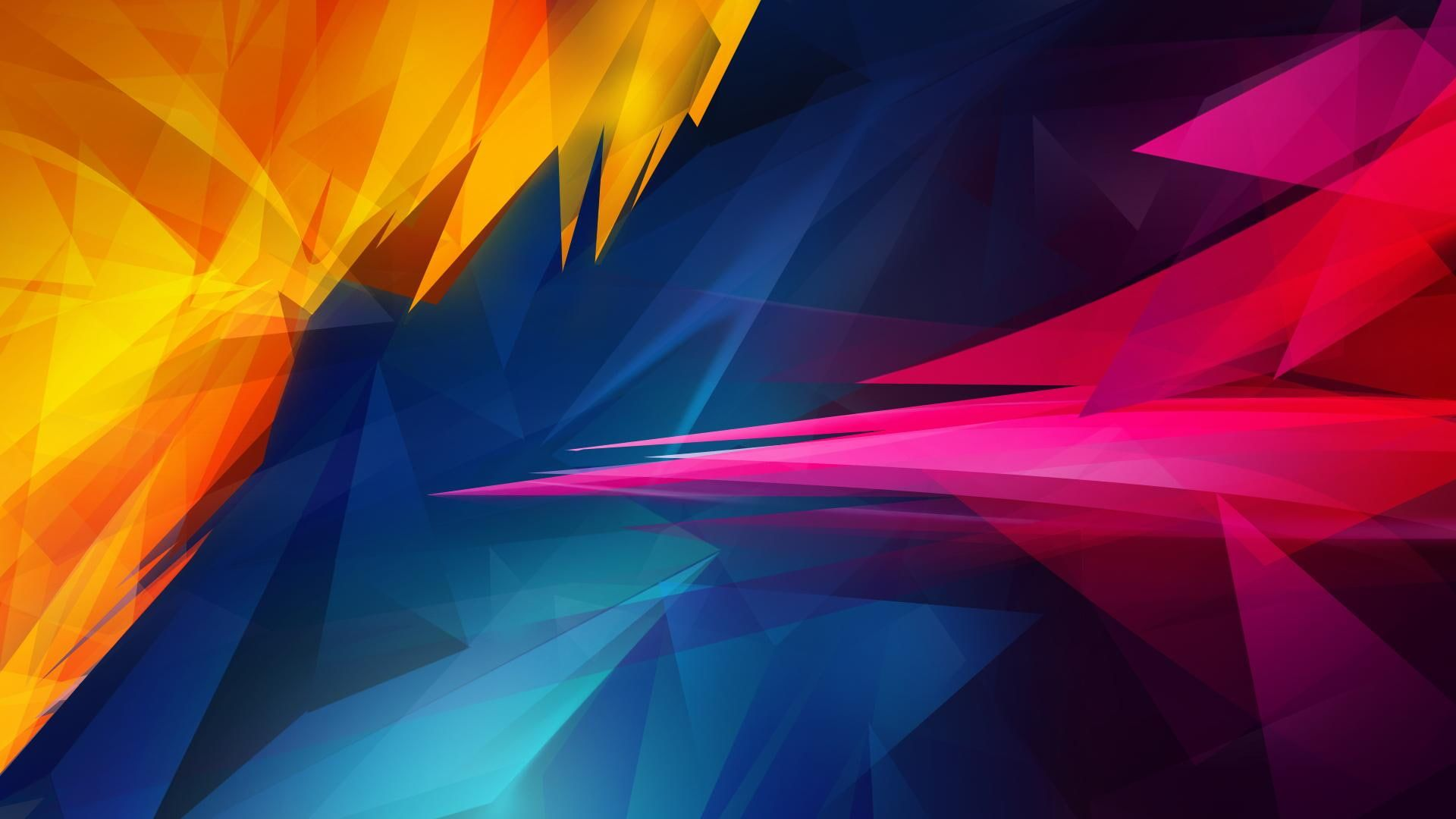 Abstract Digital Light Design Wallpaper Fractal Color Space Futuristic Graphic Backdrop Abstract Wallpaper Backgrounds Abstract Abstract Wallpaper
