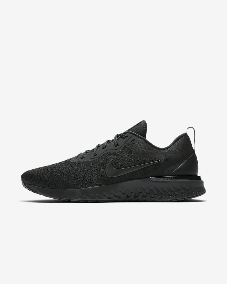 2e22553364a Nike Odyssey React Men's Running Shoe | OWN | Running shoes for men ...