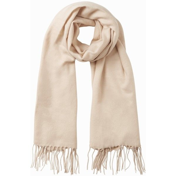 ACCESSORIES - Scarves Vero Moda Exclusive Sale Online Visit Online Buy Cheap Low Shipping Fee IIkaeDS
