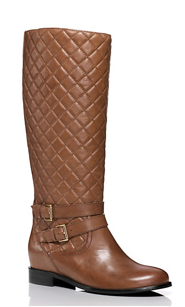 as boot riverberry great no heels apparel accessories quite a riding quilt our boots of collection quilted versatile is