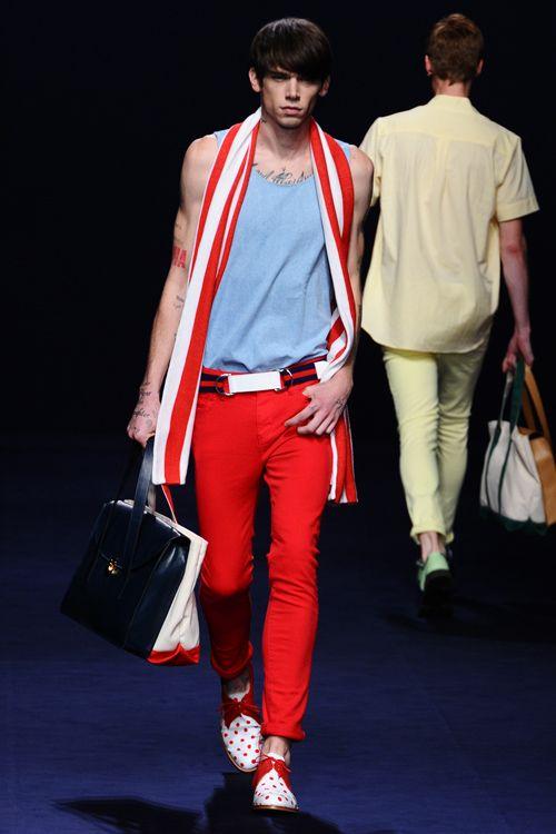 SS12 Tokyo PHENOMENON018_Cole Mohr(Fashion Press)