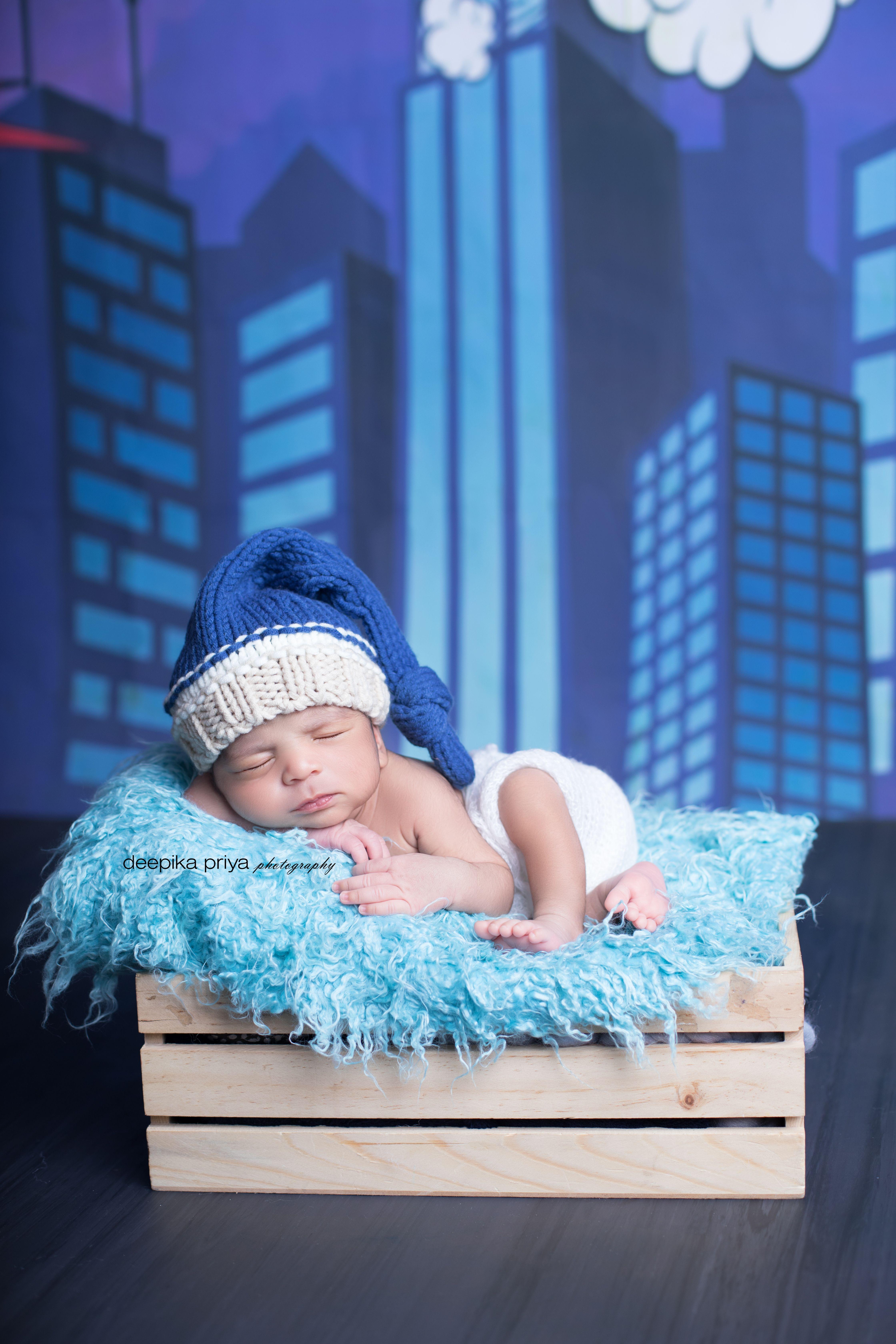 Newborn And Kids Photography Baby Photoshoot Boy Baby Photoshoot Newborn Photography