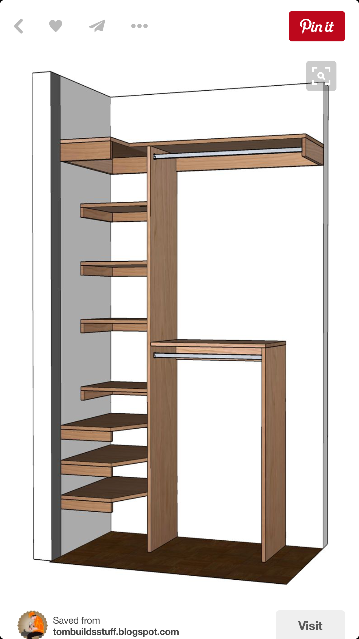 traditional organizers ideas white closets size bedroom kids custom whitmire baby furniture companies designs modern small capitol luxury pantry in high organizer cabinets reach solutions full wood amazing beautiful closet of walk dma design dark homes end master