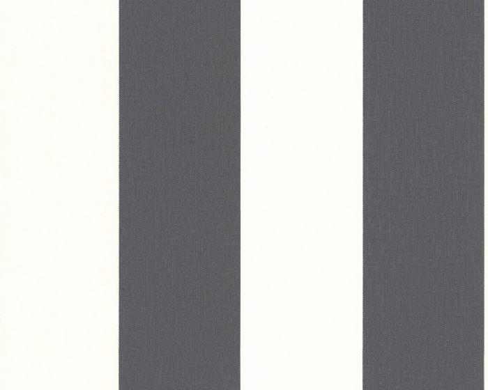 as creation elegance 2 vlies tapete 1790 50 grau wei block streifen gestreift wc pinterest. Black Bedroom Furniture Sets. Home Design Ideas