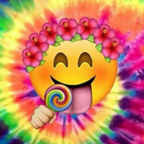 Ultimo Extra Gracias A Todos Por Acompanarme En La Semana De Emojis Y Sus Extras Solo Por Ustedes Emoji Wallpaper Emoji Backgrounds Emoji Wallpaper Iphone