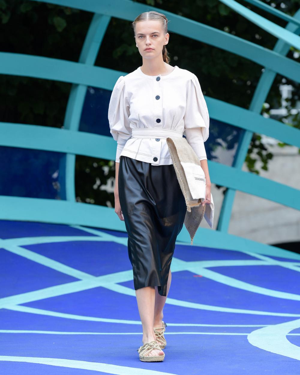 Designers Remix Ss20 Copenhagen Fashion Week