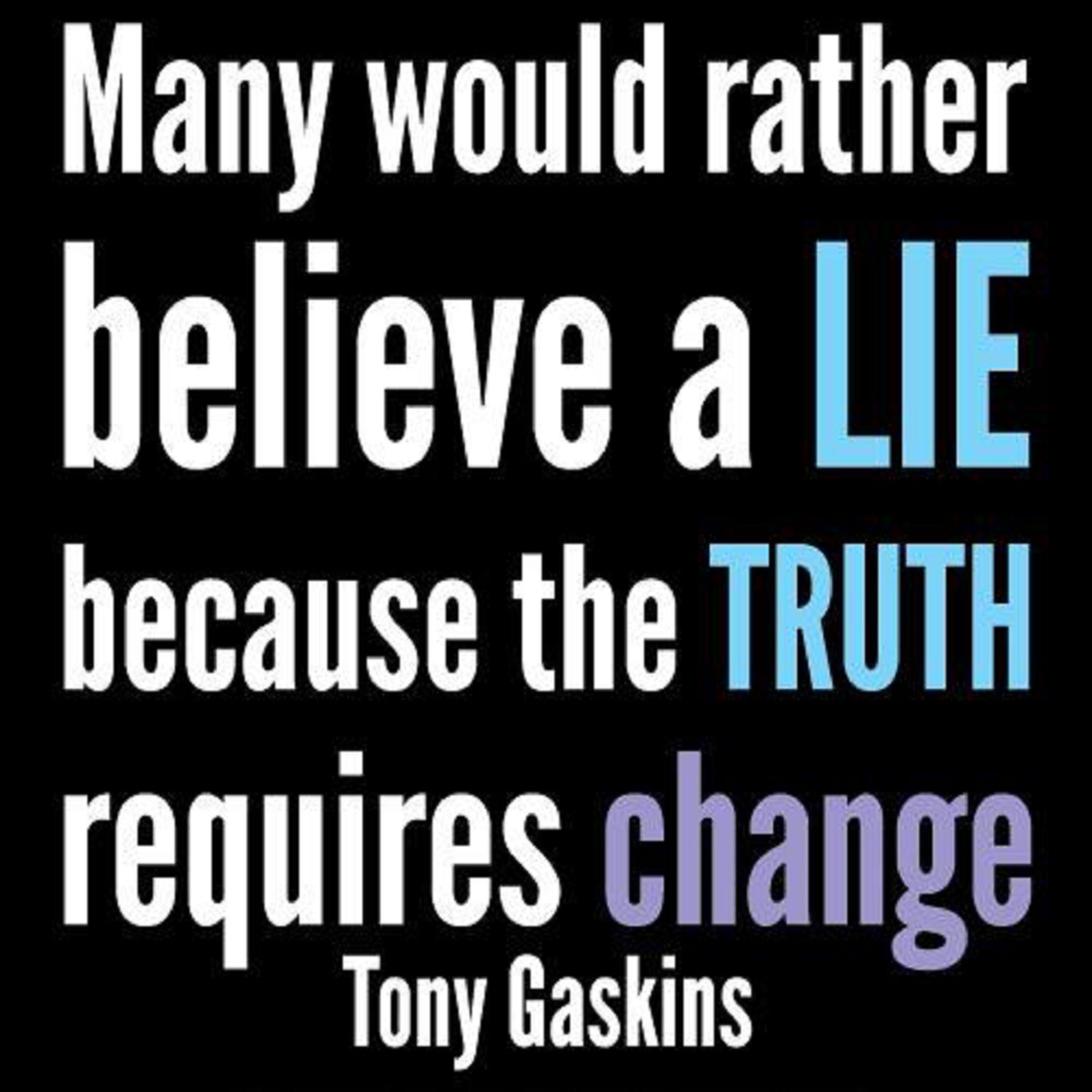 #quote #quotes   Life quotes, Lies quotes, Crazy quotes
