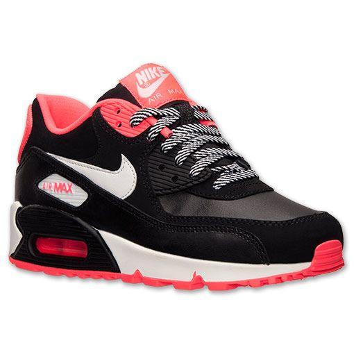 finish line cheap shoes