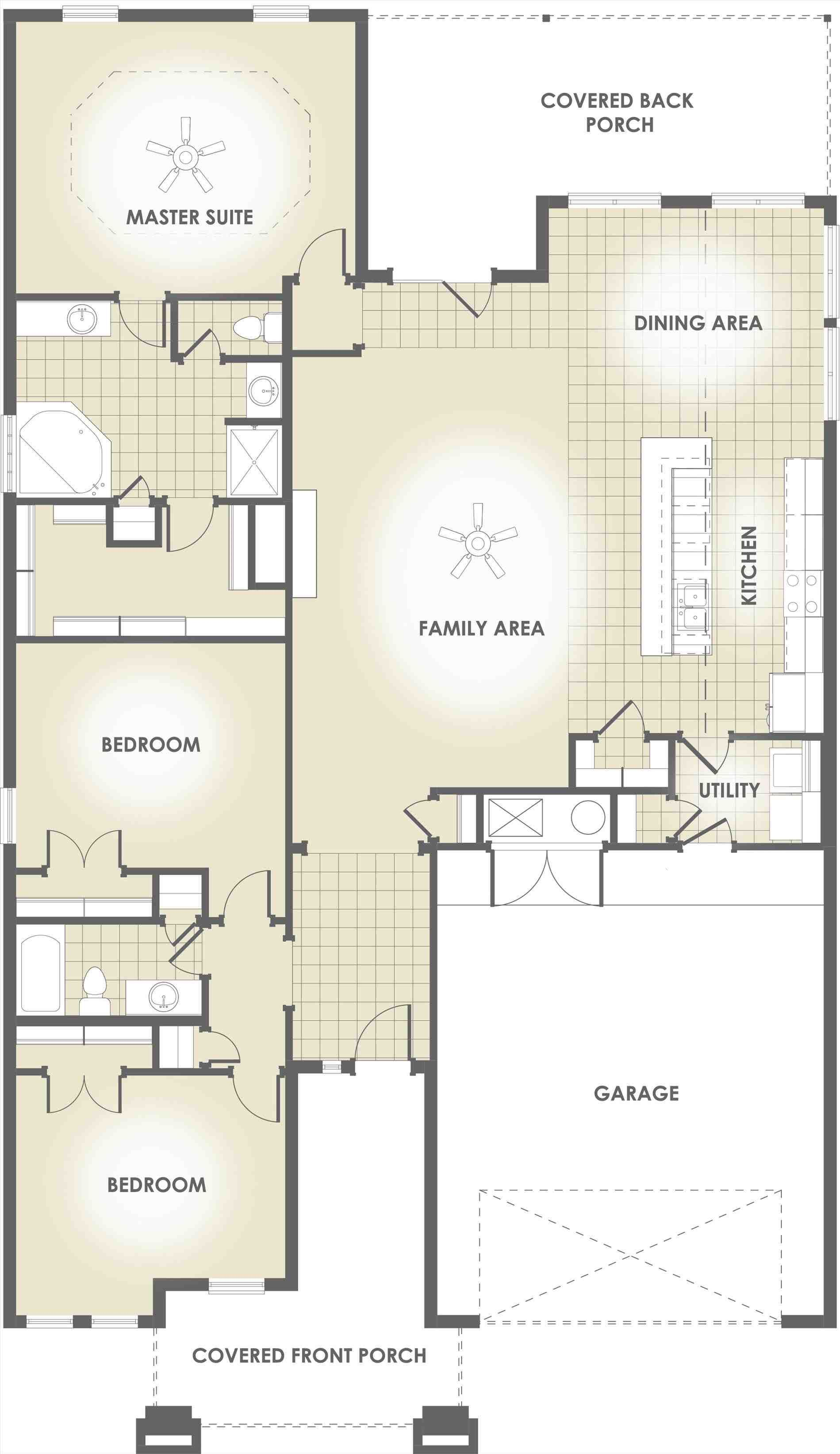This Master Bathroom Layouts With Walk In Shower   Typical Bathtub  Dimensions | Remodeling Ideas For