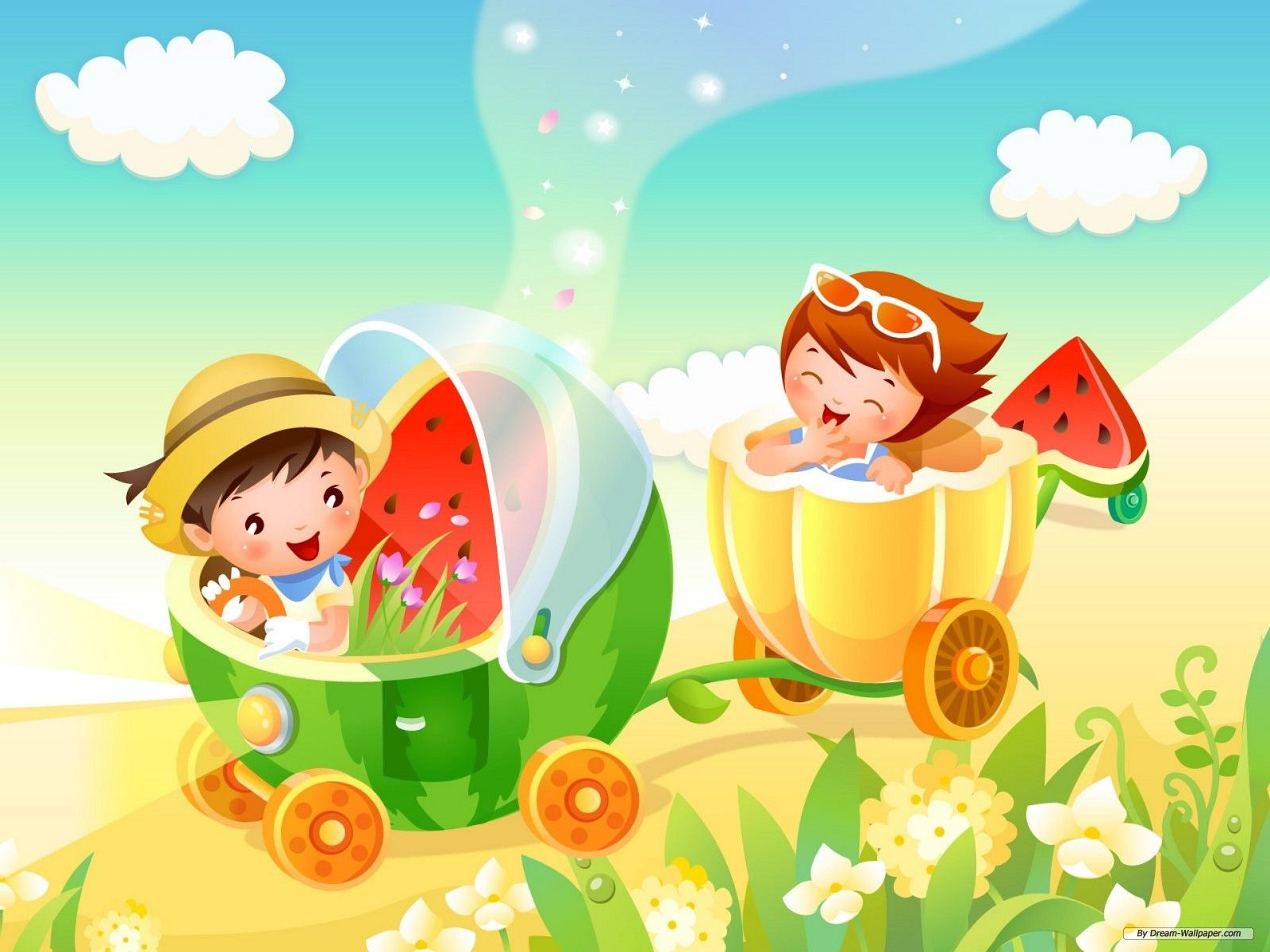 find this pin and more on imagens fofas wallpapers - Picture For Children