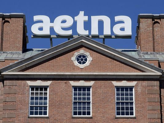 Obama Admin May Sue To Block Health Mergers Aetna Obamacare