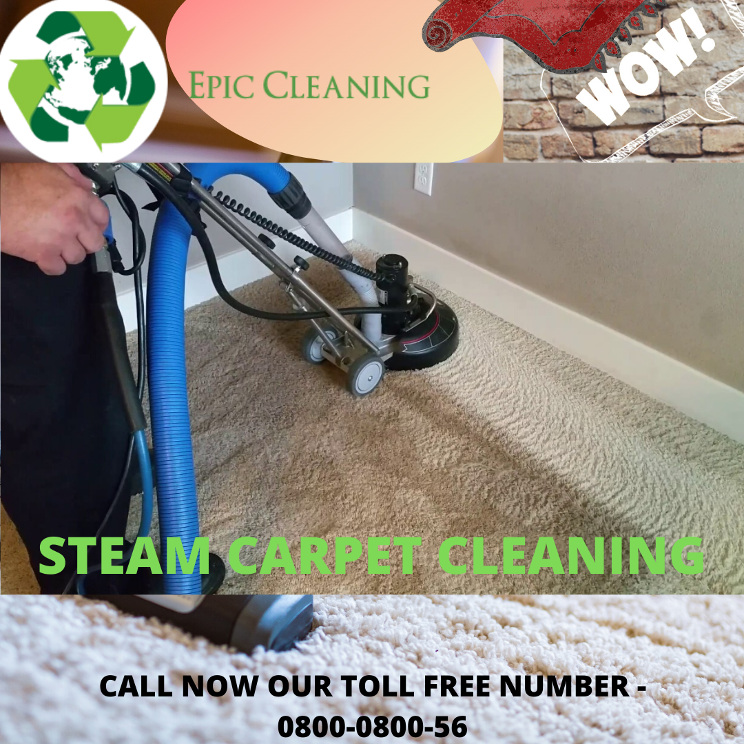 Best carpet cleaning Tauranga & Rug cleaning. Get expert for steam carpet cleaning with our hot water extraction method. Also carpet stain remover services.    #CarpetCleaningTauranga #CarpetCleanerNearMe #SteamCarpetCleaning #CommercialCarpetCleaning #RugCleaning  #bestcarpetstainremover