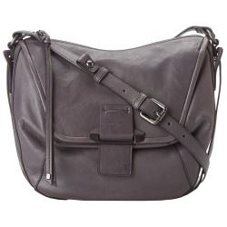 Review Kooba Gary Ink Bags And Luggage Online Zos Is Proud