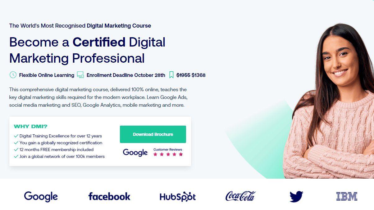 احمد جوهر Ahmad S Johar On Twitter Marketing Skills Marketing Courses Marketing Professional