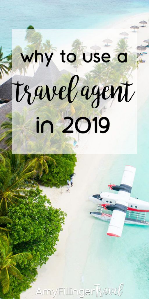 Wow! I had no idea how much time and money I could save working with a travel agent. 7 reasons why to use a travel agent - yes, even in 2019! #travelagent #savemoneyontravel #travelagents #hawaiitravelagent #amyfillingertravel #travelblogger #wanderlust #vacation #familyvacation #whytouseatravelagent #whytohireatravelagent