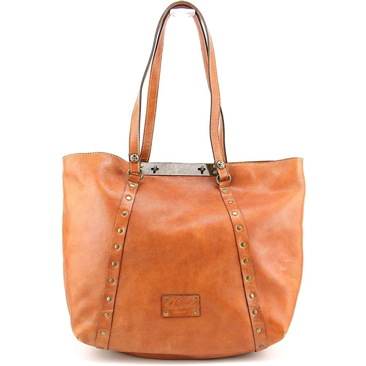 f01e500dcc Patricia Nash Benvenuto Tote   You can find more details by visiting the  image link. (This is an Amazon Affiliate link and I receive a commission  for the ...