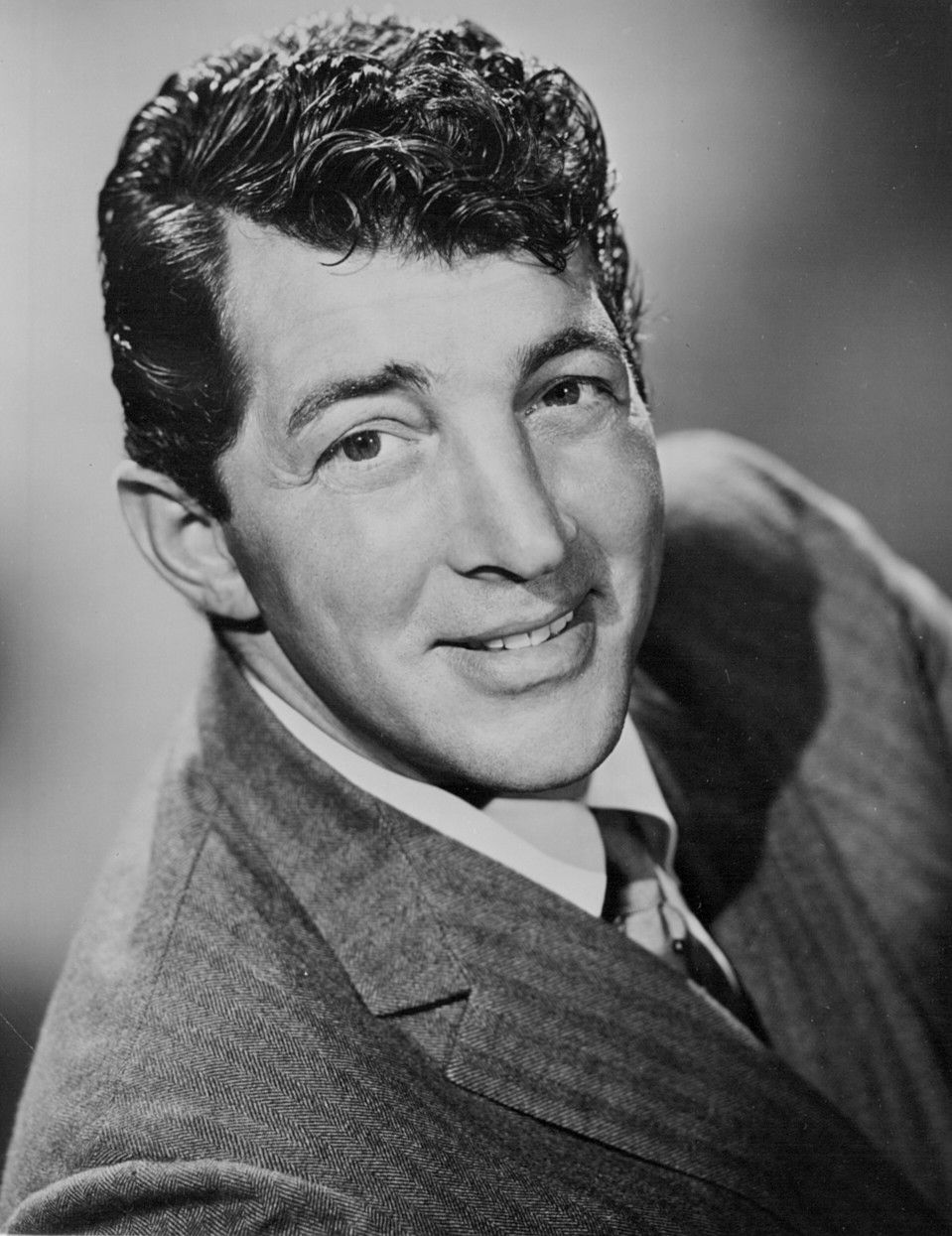 dean martin let it snow минус