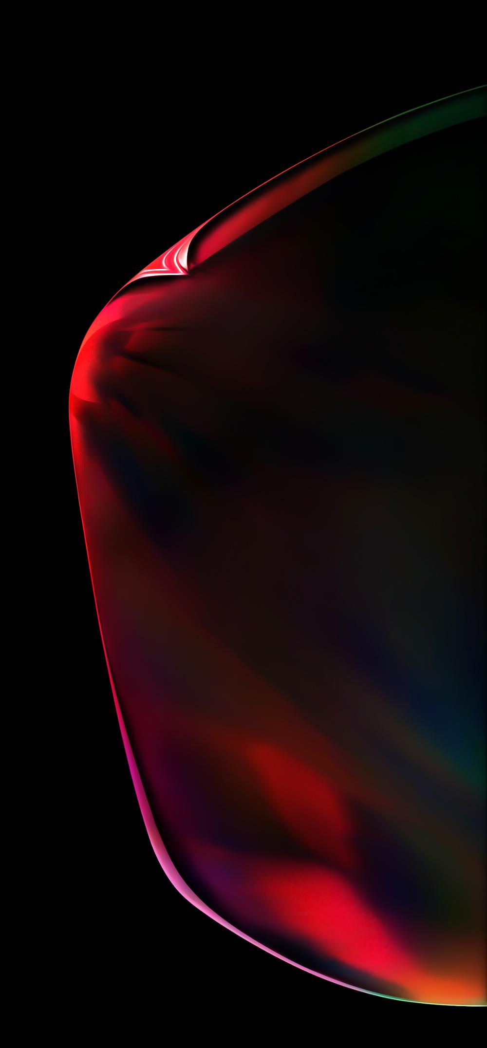 """OnePlus 7 Pro Wallpapers Google 相册"