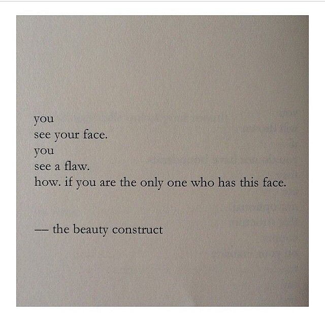 "@nayyirah.waheed's photo: ""from salt. by nayyirah waheed."""