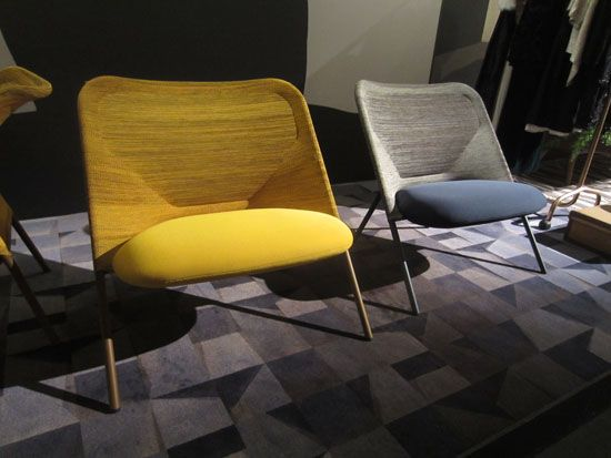 Sedie ripiegabili ~ Best comfortable folding chairs for small spaces 2016 u2013 vurni