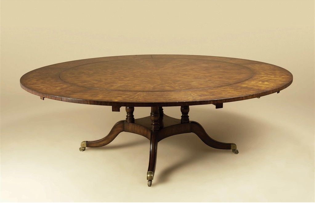Image Result For Antique Round Dining Table Dining Table