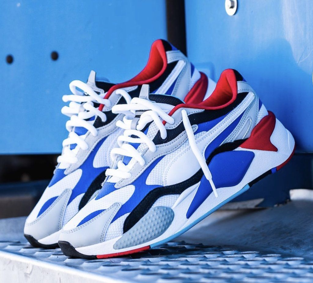 23+ Red and blue shoes ideas ideas in 2021