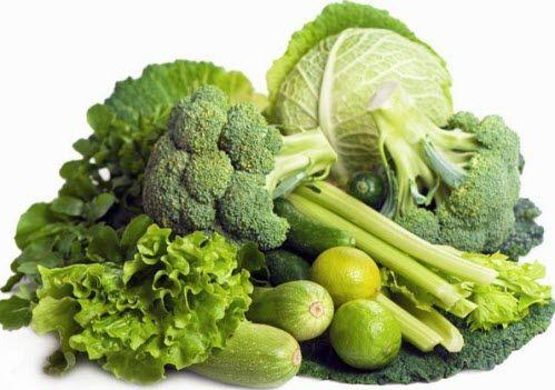 Image result for fresh green vegetables