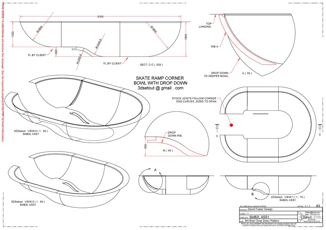 Free mini halfpipe plans - Skate Mini Bowl Hledat Googlem